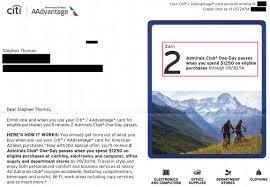 Rapid Rewards Card Invitation Random News 50 For Serve Direct Deposit Load Serve At Family