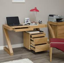 furniture excellent small computer desk with big screen monitor