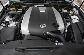 lexus rx400h engine oil 2016 lexus is gains 2 0 liter turbo four engine in place of base v 6