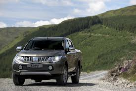 mitsubishi l200 2015 travel and leisure news and reviews from around the world