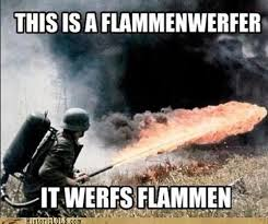 German Meme - collection german weapon memes historic lols funny pictures history