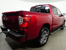 nissan titan window motor 2017 used nissan titan 4x4 crew cab sl truck available at