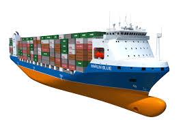 maritime propulsion marine propulsion technologies