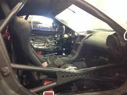 Custom 240sx Interior For Sale Breaking Drift News