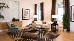 Buying Laminate Flooring Tips Complete Floor Covering Of Lemont Lemont Pa Laminate Flooring