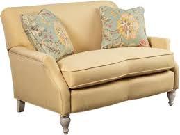 Paula Deen Outdoor Furniture by Paula Deen Custom Upholstery Furniture Goods Home Furnishings