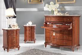 ã e comodini arte povera comodini in legno le migliori idee di design per la casa