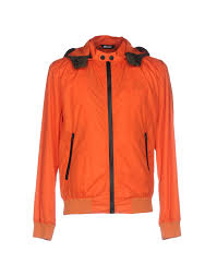 moschino men coats and jackets price outlet sale with 100