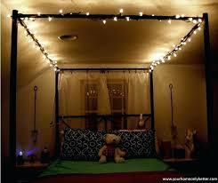 decorative lights for dorm room dorm room christmas lights room lights decoration lights in bedroom