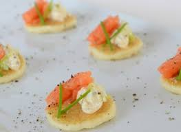bellini canape bellini canape excellent blini image with bellini canape easy