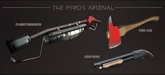 team fortress 2 pyro gamer art pinterest team fortress and