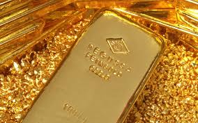 gold price today 16 6 2016