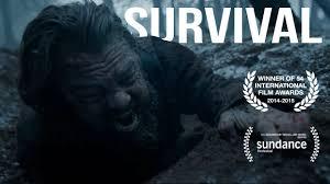 film petualangan pencarian harta karun 10 film bertahan hidup yang wajib kamu tonton youtube