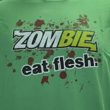 best 25 zombie pics ideas only on pinterest zombie halloween