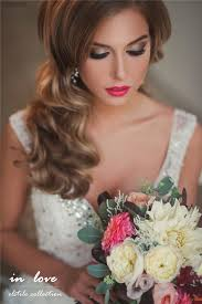 Vintage Wedding Hairstyles 21 Inspirational Vintage Retro Wedding Hairstyles Retro Wedding