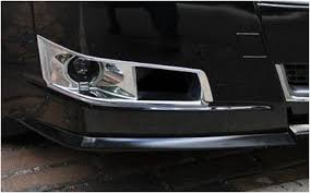 cadillac cts lights 2008 2013 cadillac cts fog driving light package kit