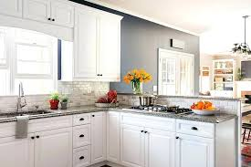 home depot kitchen wall cabinets home depot kitchen cabinets toberane me
