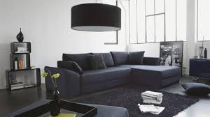 donne canapé d angle je crée un intérieur design à petit prix
