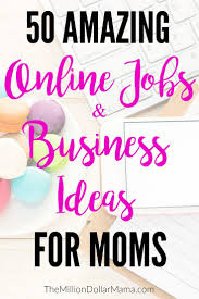 25 unique work from home ideas on from home