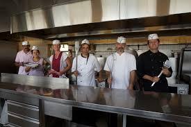 emploi chef de cuisine lyon association des restaurants scolaires de l europe