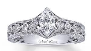 kay jewelers chocolate diamonds wedding rings engagement rings awesome wedding rings kay