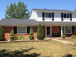 42 best exteriors images on pinterest exterior house colors