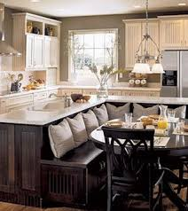 eat in kitchen ideas eat in kitchen officialkod com