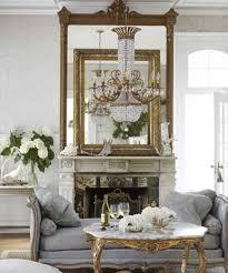 interior modern french living room decor ideas decor mary