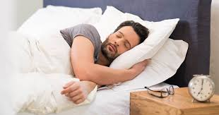 Sleep Number Bed For Single Person Can Sleeping In Separate Beds Actually Be Good For Your Relationship