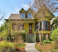 Victorian Cottage For Sale by 762 Best Casas Victorianas Images On Pinterest Computer Science