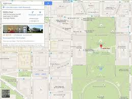 Googlle Maps Googlemaps Sorgt Mit