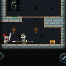 download game dungeon quest mod for android amzmodapk android modded games android modded apps mod apk