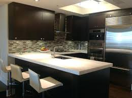 clear coat for cabinets clear coat for painted kitchen cabinets kitchen of kitchen cabinet