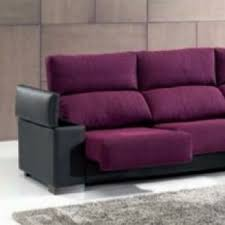 scheselong sofa interior design ideas page 55 fresh design pedia