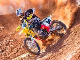 dirt bike motocross dunlop new mx mx52 100 100 18 dirt bike motocross mid intermediate