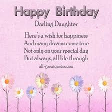 outstanding 25th birthday wishes 2016 birthday wishes for birthday wishes zone
