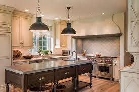 how the remodeling process works 4 steps to your next dream kitchen
