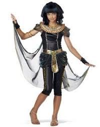 Anubis Halloween Costume Anubis Costume Anubis Costume