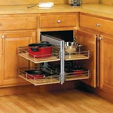 kitchen cabinet space saver ideas kitchen space savers big space saving ideas for small kitchens