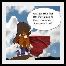 pin by sharon fudge on 1 looney tunes quotes pinterest yosemite sam