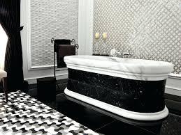 black bath tub u2013 seoandcompany co