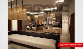 Mini Bars For Living Room by Living Room Design U2013 Signomic