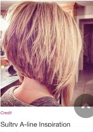 a cut hairstyles stacked in the back photos best 25 kids bob haircut ideas on pinterest girls short