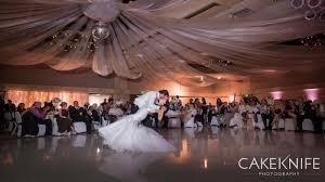 wedding center homepage sangre de cristo arts center