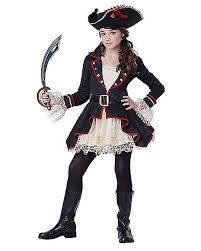 Girls Kids Halloween Costumes 25 Pirate Costume Kids Ideas Pirate Shirts