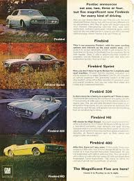 Redline Muscle Cars - muscle cars 1962 to 1972 page 666 high def forum your high