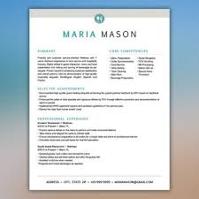 100 Entrepreneur Resume Template Homely by 19 Best Resumes U0026 Cover Letters Images On Pinterest Cover