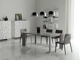 sch ne esszimmer modularen esszimmer mit schöne esszimmer möbel und die kunst der