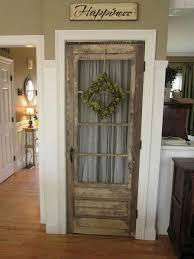 interior home pictures 24x80 screen door doors discount pantry 24 inch interior home depot
