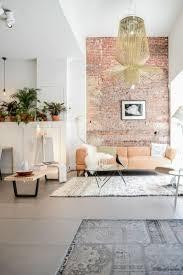 Wohnzimmer In English Die Besten 25 Sofa Im Wohnzimmer Ideen Auf Pinterest Wohnzimmer